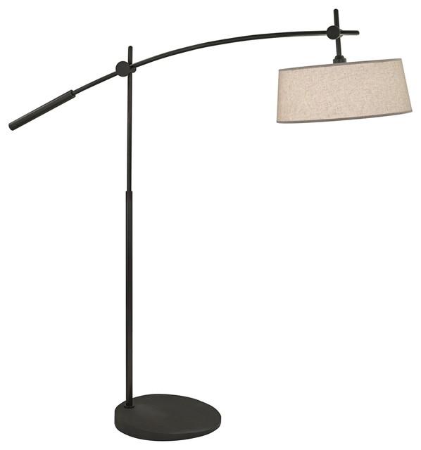 bronze lamps photo - 4