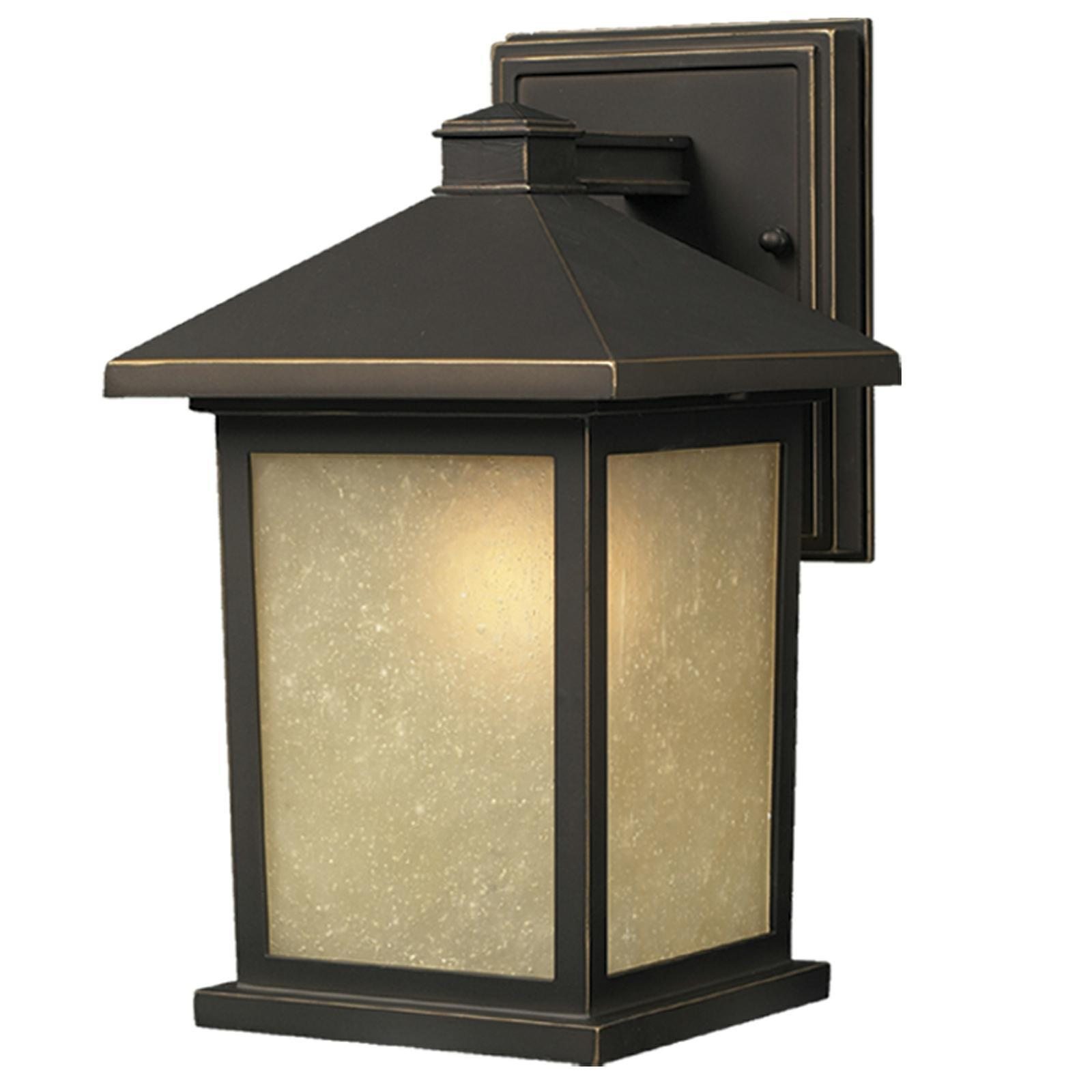 bronze outdoor wall light warisan lighting carriage lights outdoor warisan lighting