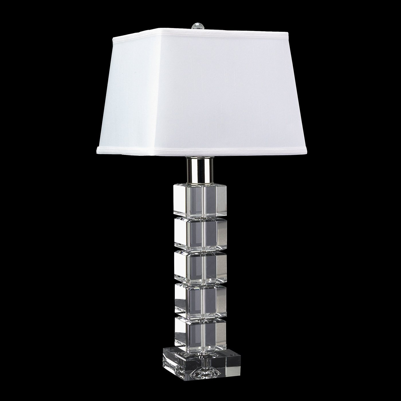 broyhill table lamps photo - 1