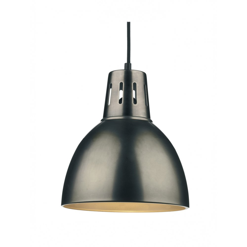 Dark Chrome Ceiling Lights : Adventiges of brushed chrome ceiling lights warisan