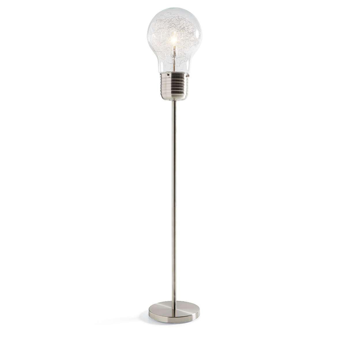 bulb lamp photo - 2