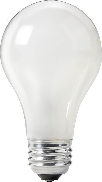 bulb lamp photo - 3