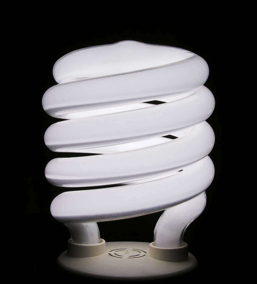 bulb lamp photo - 7