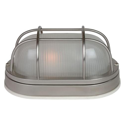 bulkhead outdoor lights photo - 10