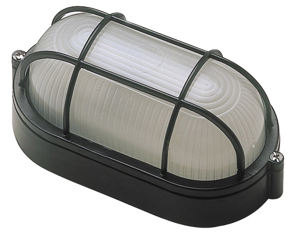 bulkhead outdoor lights photo - 3