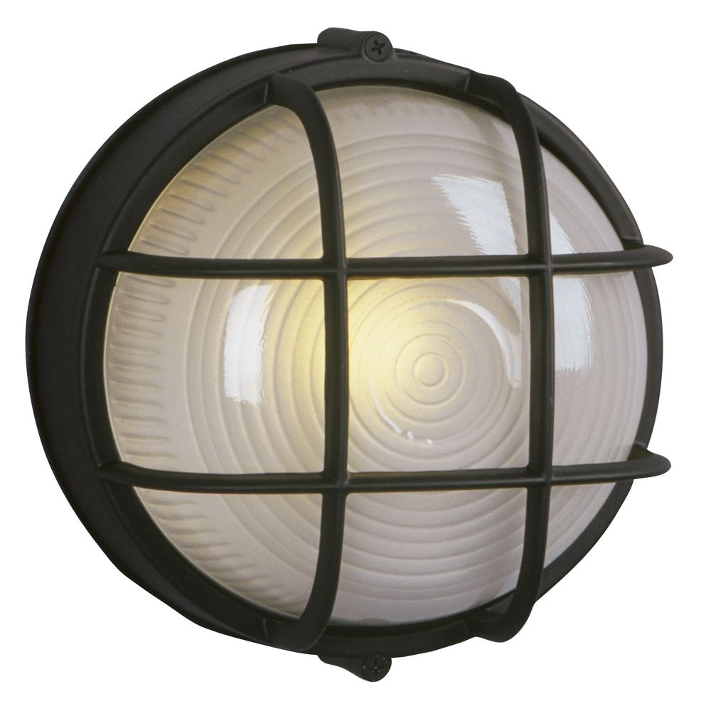 bulkhead outdoor lights photo - 6