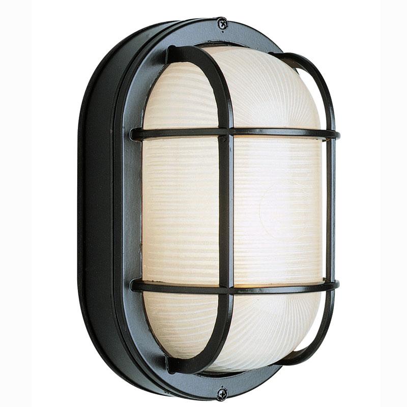 bulkhead outdoor lights photo - 8