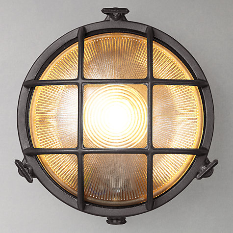 bulkhead outdoor lights photo - 9