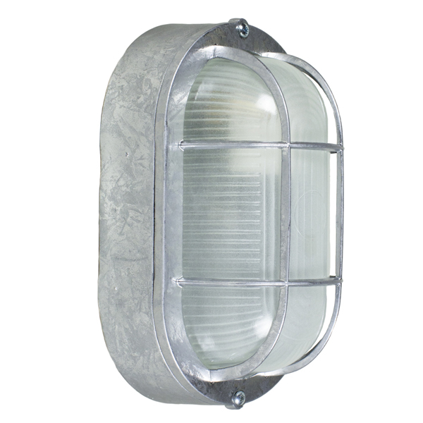 bulkhead wall light photo - 3
