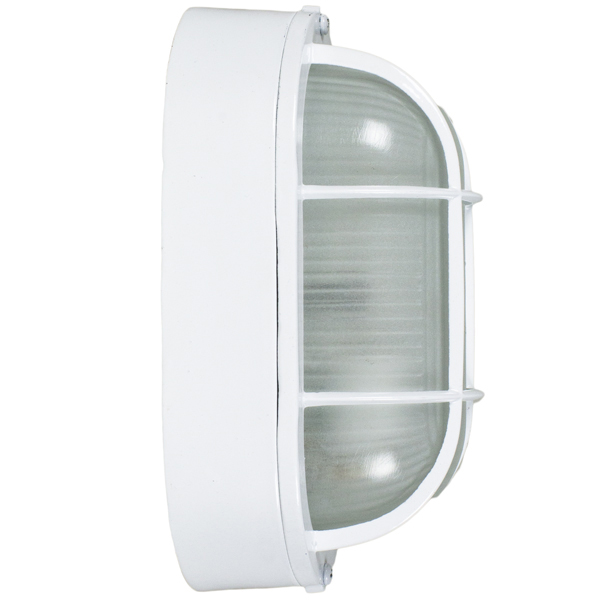 bulkhead wall light photo - 5