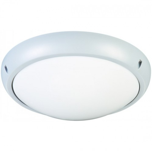 bulkhead wall light photo - 6