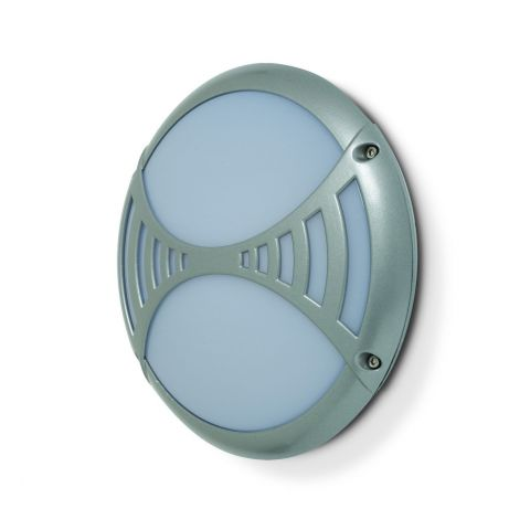 bulkhead wall light photo - 7