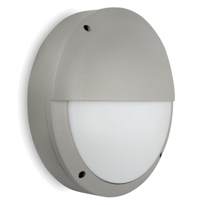 bulkhead wall light photo - 8