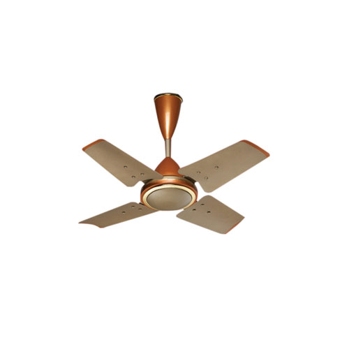 butterfly ceiling fan photo - 2