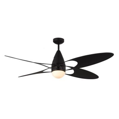 butterfly ceiling fan photo - 9