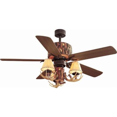 Cabin ceiling fans | Warisan Lighting:cabin ceiling fans photo - 4,Lighting
