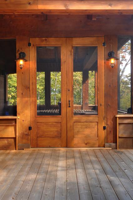 Outdoor Lighting Toronto: cabin outdoor lighting photo 8,Lighting