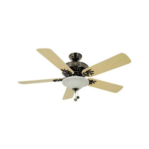 camo ceiling fans photo - 6