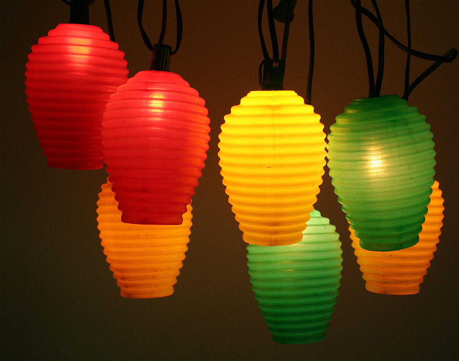 camper outdoor lights photo - 8