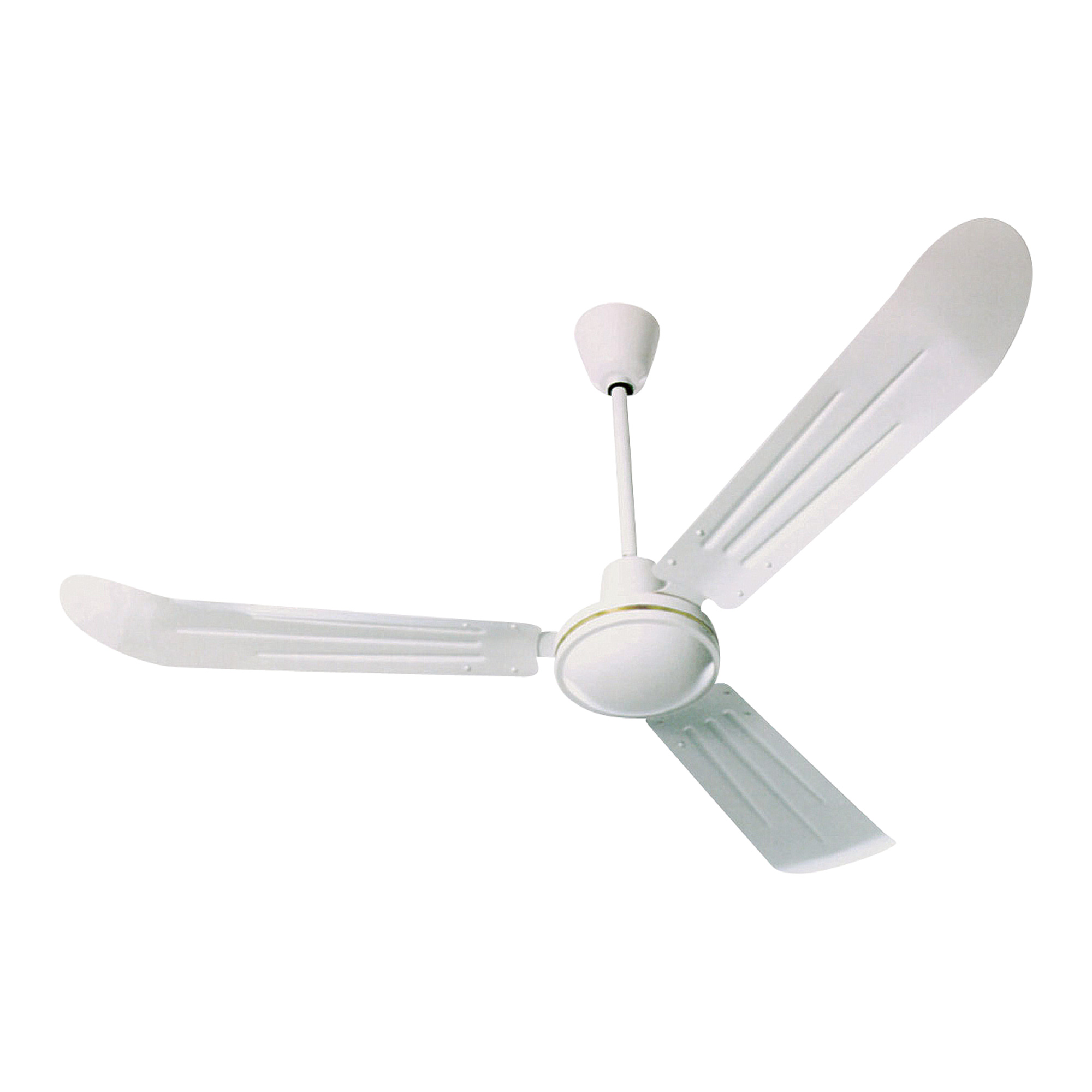 canarm industrial ceiling fans photo - 1