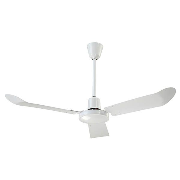canarm industrial ceiling fans photo - 2