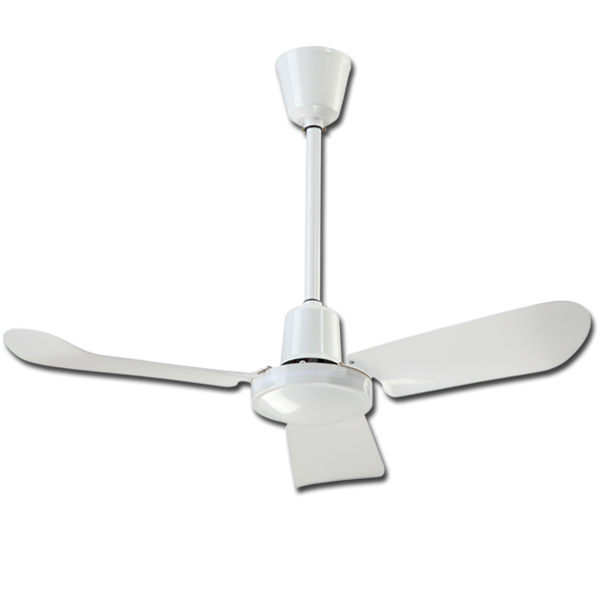 canarm industrial ceiling fans photo - 4