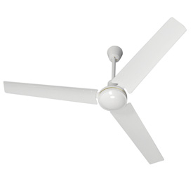 canarm industrial ceiling fans photo - 5