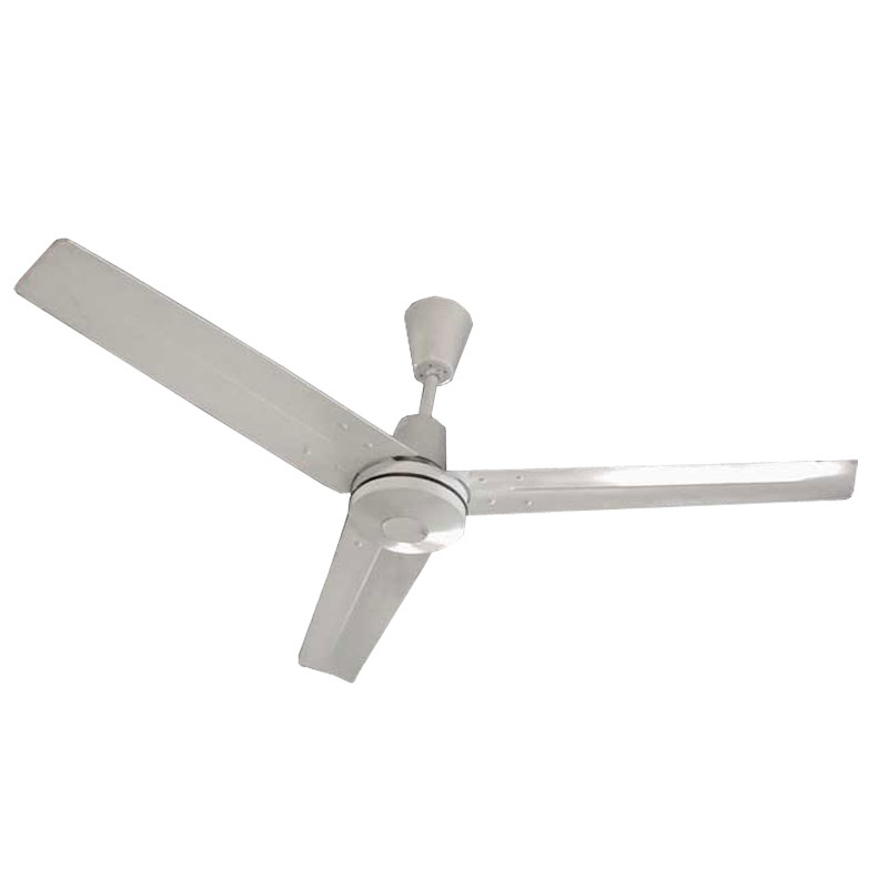 canarm industrial ceiling fans photo - 6