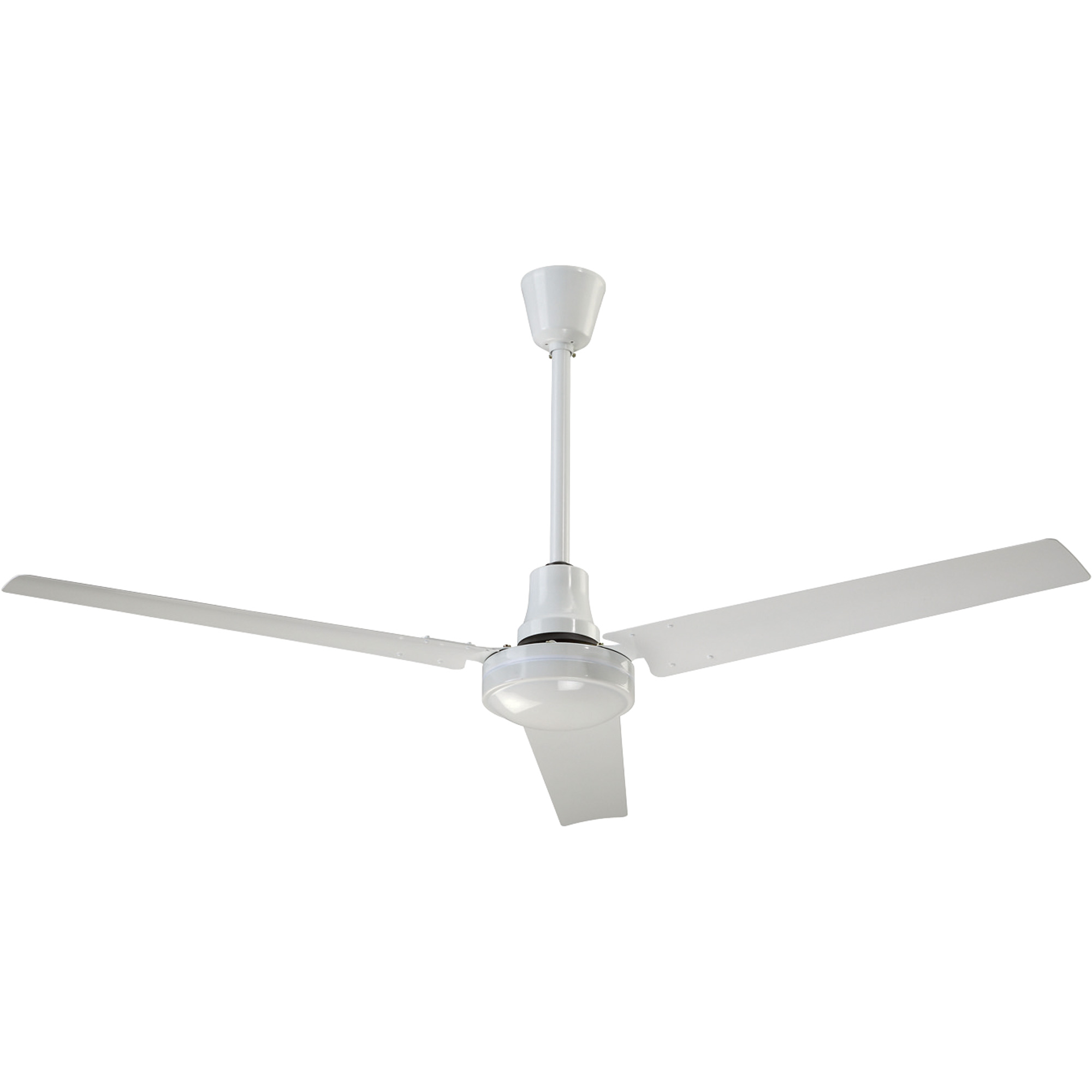 canarm industrial ceiling fans photo - 7