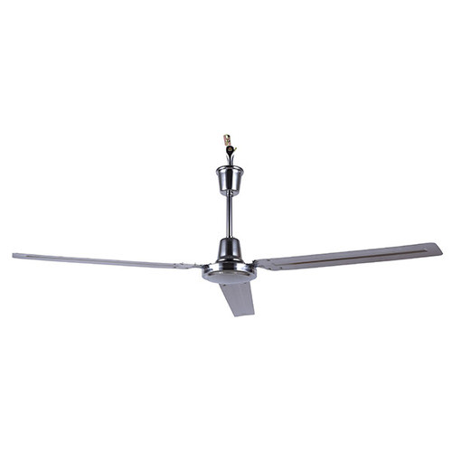 canarm industrial ceiling fans photo - 9
