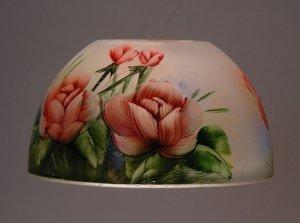 candle warmer lamp photo - 10