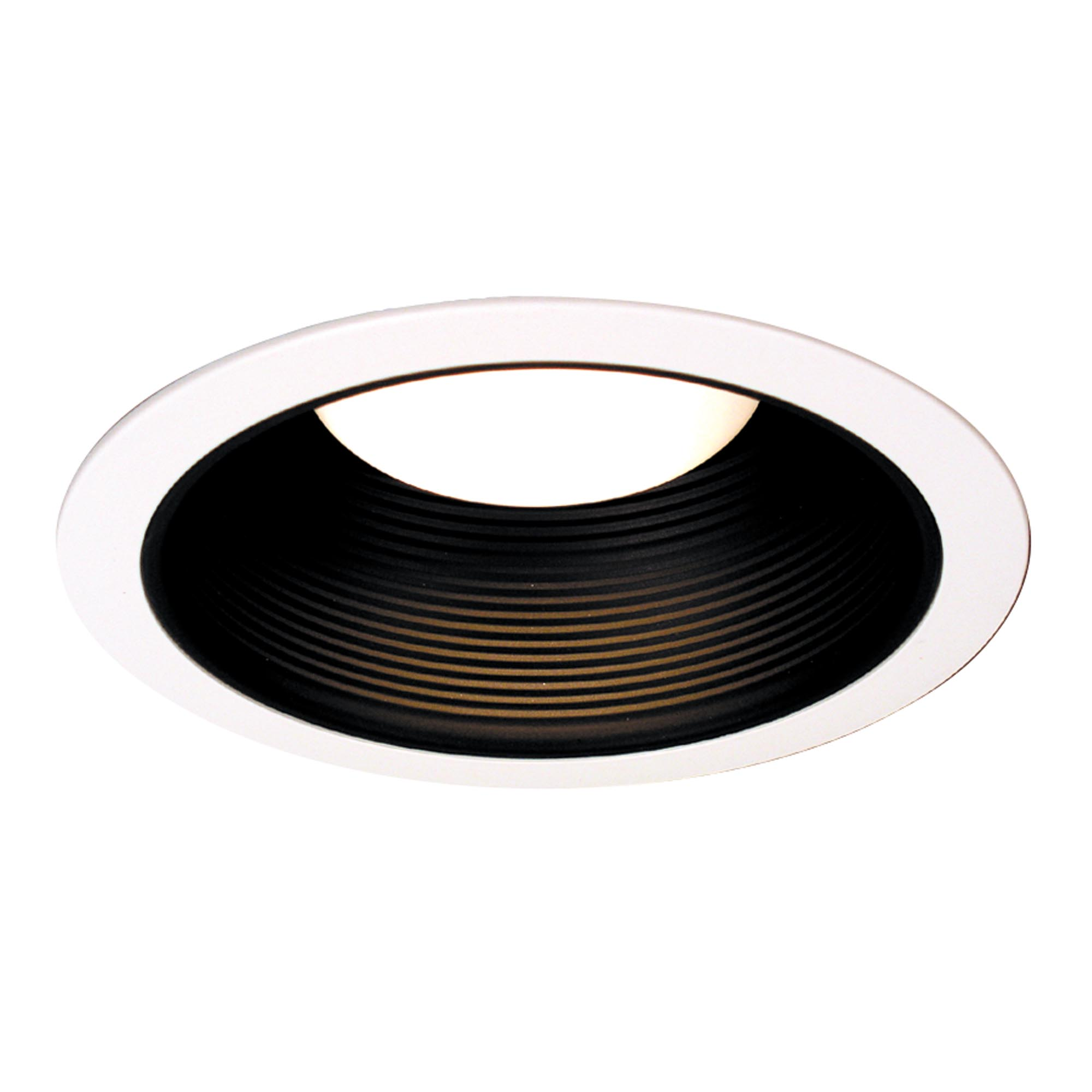 canned ceiling lights photo - 3