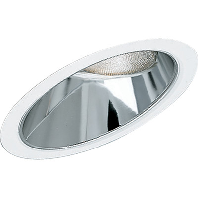 canned ceiling lights photo - 7
