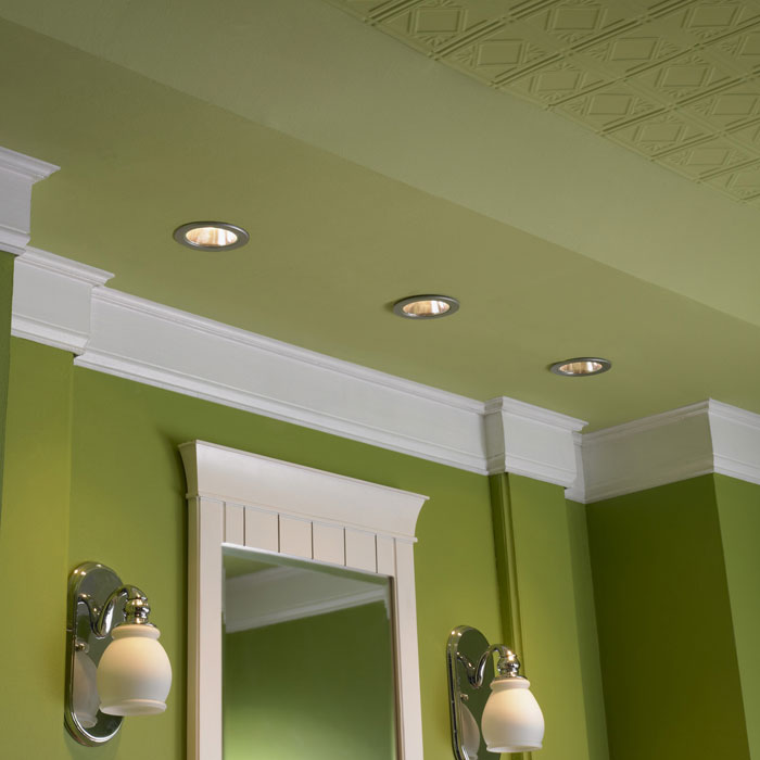 canned ceiling lights photo - 9