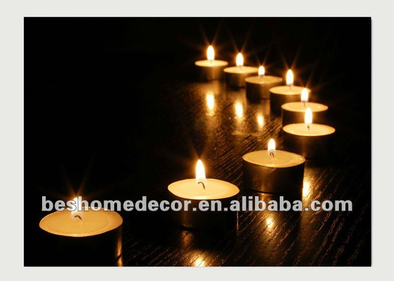 canvas light up wall art warisan lighting. Black Bedroom Furniture Sets. Home Design Ideas