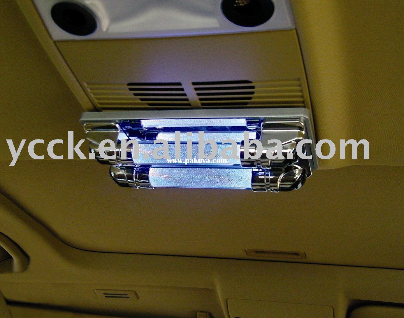 Car Ceiling Light: car ceiling light photo - 1,Lighting