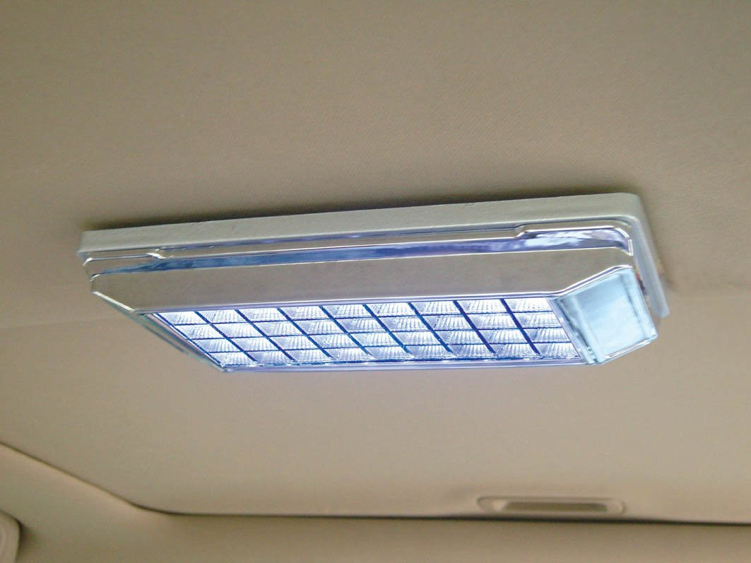 Car Ceiling Light: car ceiling light photo - 4,Lighting