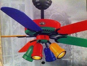 Carousel Ceiling Fan Purify Air And Bring Beauty To Your Home Warisan Lighting