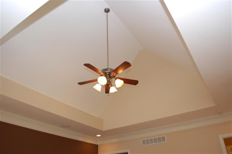 10 Benefits Of Cathedral Ceiling Fans Warisan Lighting