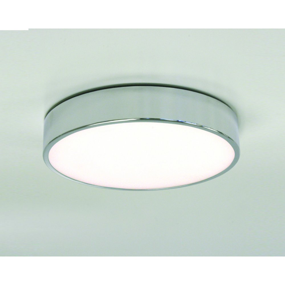 ceiling bathroom lights photo - 2