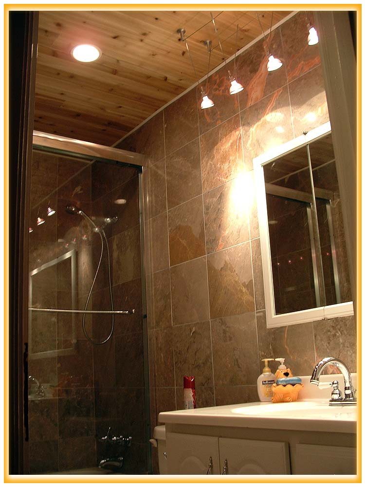 bathroom cieling lights add luxury using ceiling bathroom lights warisan lighting 10459