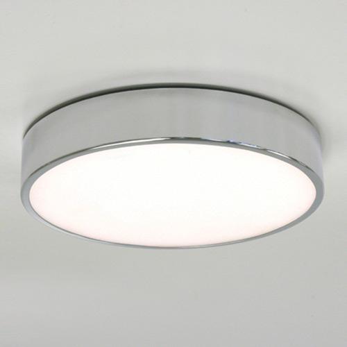 ceiling bathroom lights photo - 8