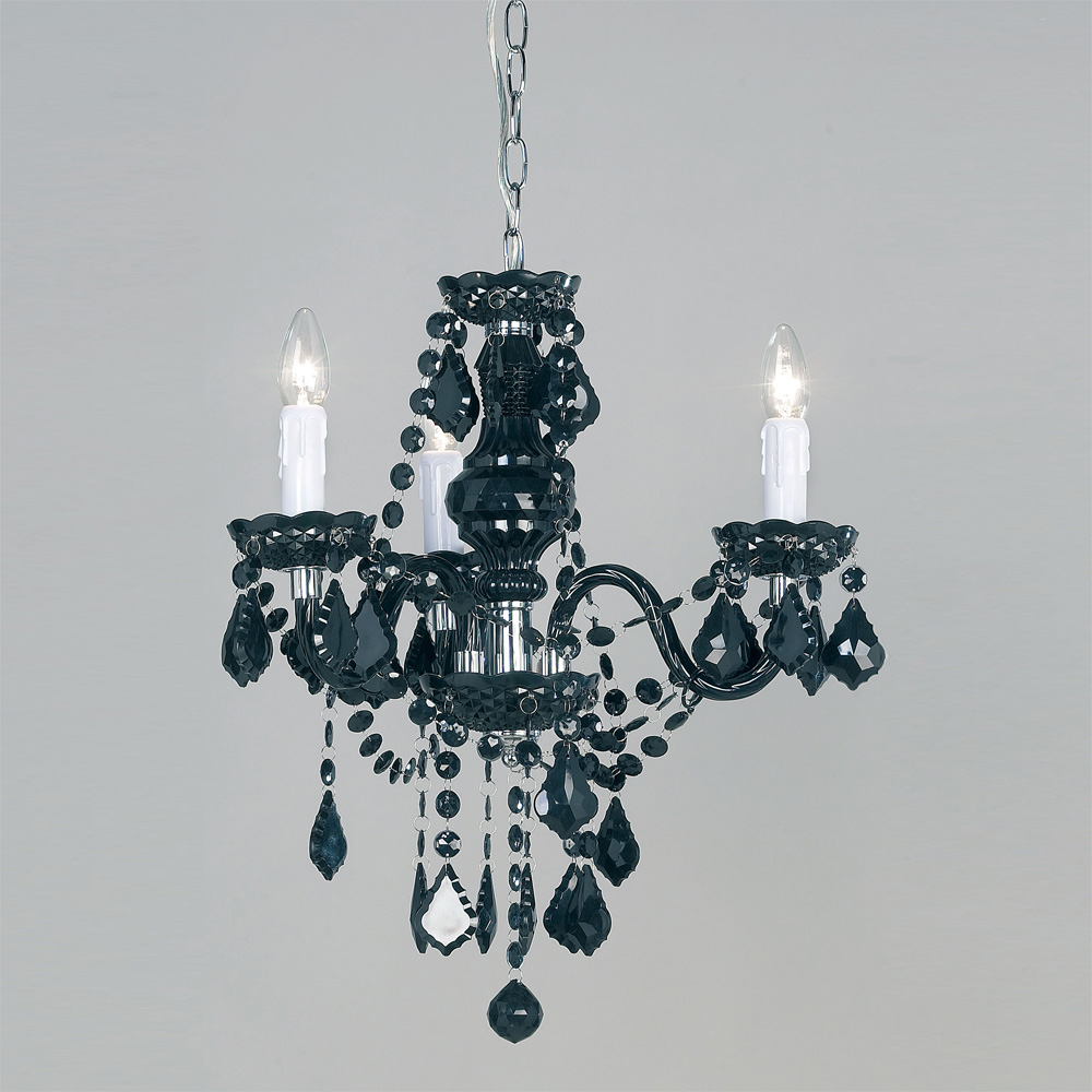ceiling chandelier lights photo - 6