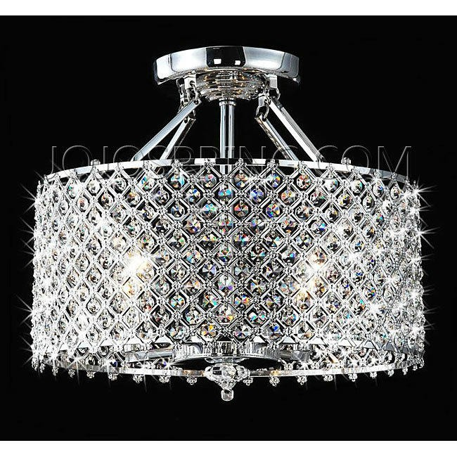 ceiling chandelier lights photo - 8