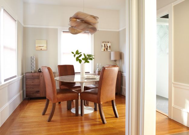 ceiling dining room lights photo - 4
