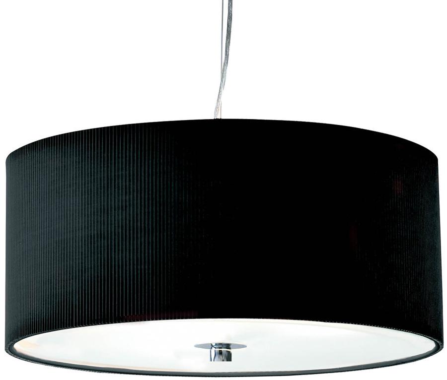 Ceiling Drum Light: ceiling drum lights photo - 10,Lighting