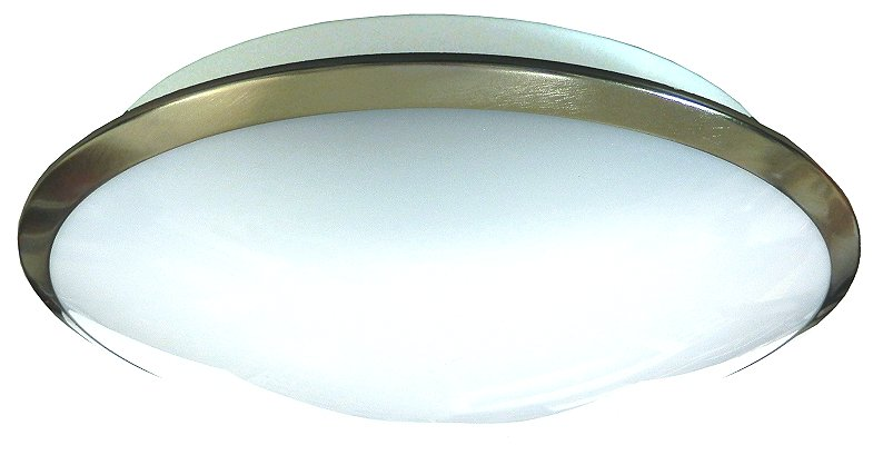 ceiling emergency light photo - 3