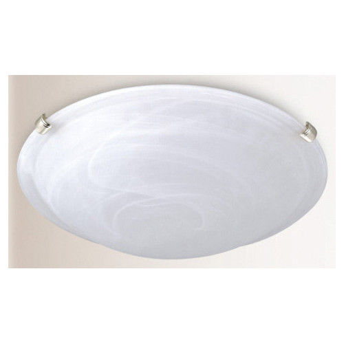 ceiling emergency light photo - 6