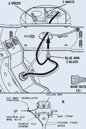 wiring diagram for ceiling fan remote wiring hunter ceiling fan remote wiring diagram honeywell hunter on wiring diagram for ceiling fan