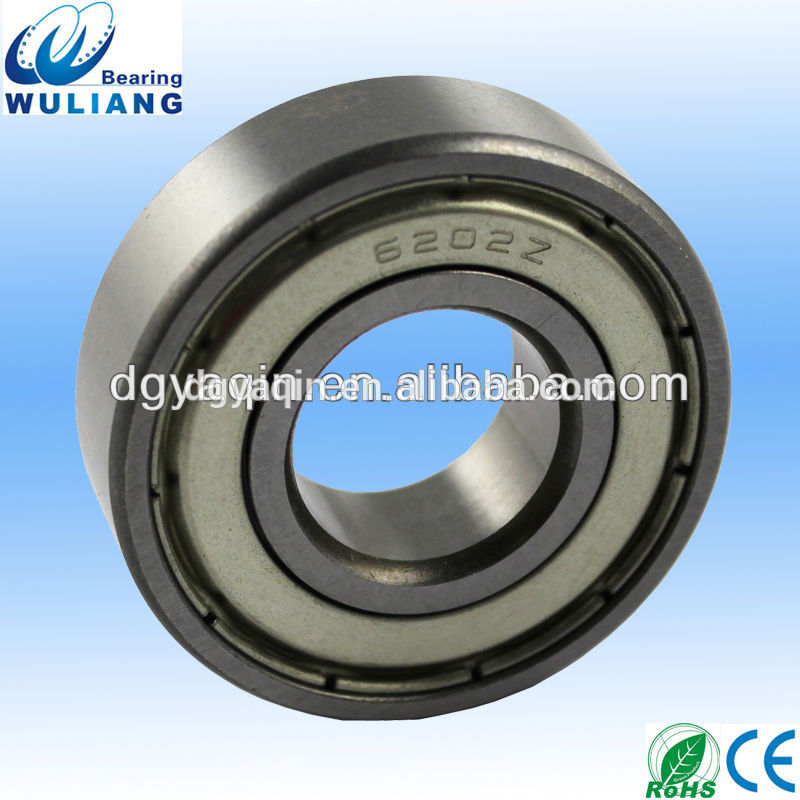 Ceiling Fan Bearings: ceiling fan bearings photo - 1,Lighting